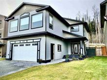 House for sale in Lower College, Prince George, PG City South, 7643 Stillwater Crescent, 262434730   Realtylink.org