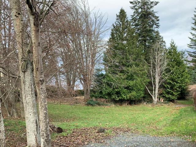 Lot for sale in Nanaimo, Williams Lake, 6045 Breonna Drive, 464109 | Realtylink.org