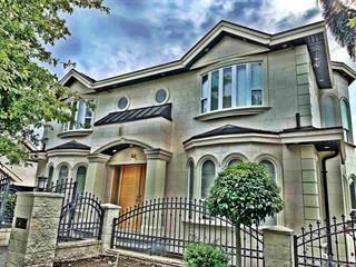 House for sale in Knight, Vancouver, Vancouver East, 1538 E 51st Avenue, 262428571   Realtylink.org