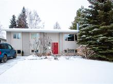 House for sale in Lower College, Prince George, PG City South, 7969 Loyola Crescent, 262445312   Realtylink.org