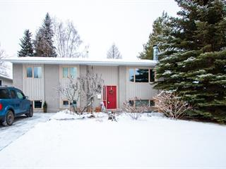 House for sale in Lower College, Prince George, PG City South, 7969 Loyola Crescent, 262445312 | Realtylink.org