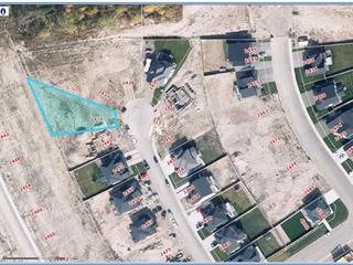 Lot for sale in Charella/Starlane, Prince George, PG City South, 2439 Grafton Place, 262447346 | Realtylink.org