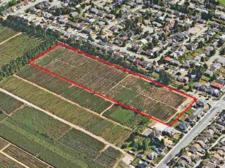 Lot for sale in McLennan, Richmond, Richmond, 10133 Francis Road, 262406855 | Realtylink.org