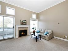 Apartment for sale in Brighouse South, Richmond, Richmond, 316 7500 Abercrombie Drive, 262446888 | Realtylink.org