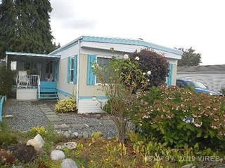 Manufactured Home for sale in Ladysmith, Whistler, 10980 Westdowne Road, 461079 | Realtylink.org