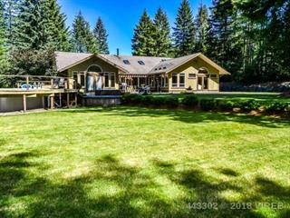 House for sale in Campbell River, Bowen Island, 3800 Gordon Road, 443302   Realtylink.org