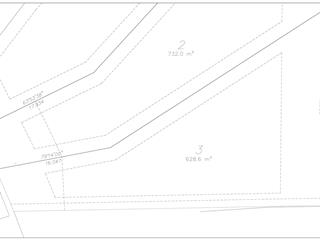 Lot for sale in Burke Mountain, Coquitlam, Coquitlam, 1519 Dayton Street, 262417616 | Realtylink.org