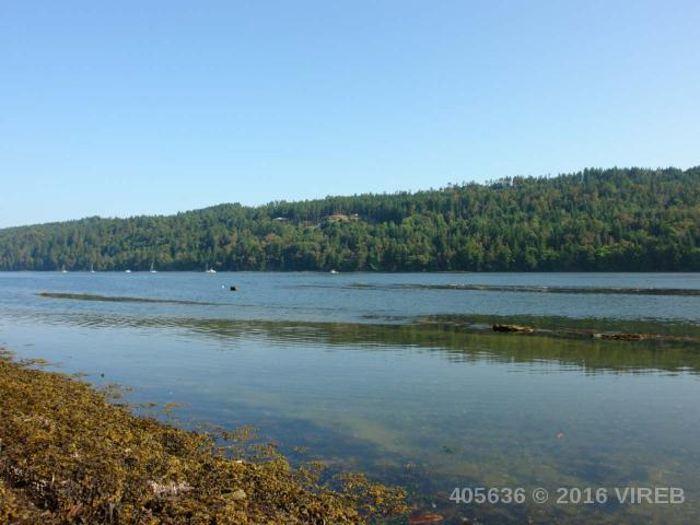 Lot for sale in Mudge Island, NOT IN USE, Lt 13 Weathers Way, 405636 | Realtylink.org