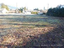 Lot for sale in Lake Cowichan, West Vancouver, 20 Renfrew Ave, 464081   Realtylink.org