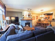 Townhouse for sale in Green Lake Estates, Whistler, Whistler, 25 8030 Nicklaus North Boulevard, 262438954 | Realtylink.org