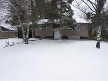 House for sale in Lower College, Prince George, PG City South, 7827 Queens Crescent, 262444512 | Realtylink.org