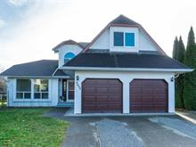 House for sale in Chilliwack E Young-Yale, Chilliwack, Chilliwack, 8490 Boeing Place, 262446483 | Realtylink.org