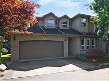 Townhouse for sale in Abbotsford East, Abbotsford, Abbotsford, 49 2525 Yale Court, 262421736 | Realtylink.org