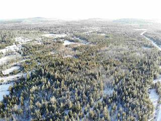 Lot for sale in Horse Lake, 100 Mile House, 100 Mile House, Lot 2 Foothills Road, 262446907 | Realtylink.org