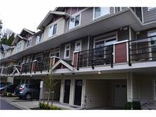 Townhouse for sale in Sullivan Station, Surrey, Surrey, 35 6383 140 Street, 262446728 | Realtylink.org