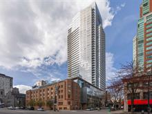 Apartment for sale in West End VW, Vancouver, Vancouver West, 4102 1028 Barclay Street, 262433305 | Realtylink.org