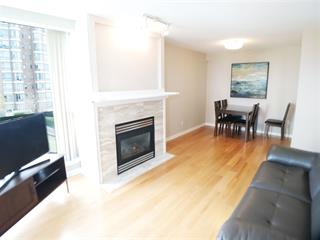 Apartment for sale in Metrotown, Burnaby, Burnaby South, 503 5848 Olive Avenue, 262423444 | Realtylink.org