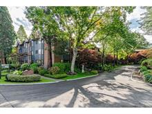 Apartment for sale in King George Corridor, Surrey, South Surrey White Rock, 219 15300 17 Avenue, 262429435 | Realtylink.org
