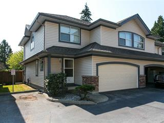 Townhouse for sale in Queen Mary Park Surrey, Surrey, Surrey, 17 8257 121a Street, 262379302 | Realtylink.org