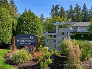Apartment for sale in Qualicum Beach, PG City West, 440 Schley Place, 461216 | Realtylink.org
