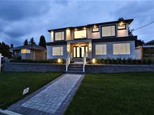 House for sale in Central Coquitlam, Coquitlam, Coquitlam, 1577 Charland Avenue, 262430512 | Realtylink.org