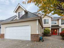 House for sale in Holly, Delta, Ladner, 4415 63a Street, 262436459   Realtylink.org