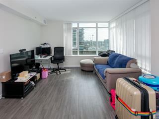 Apartment for sale in Brighouse, Richmond, Richmond, 1602 7368 Gollner Avenue, 262446059 | Realtylink.org