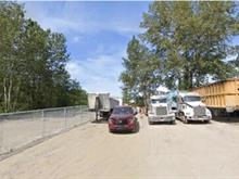 Lot for sale in Big Bend, Burnaby, Burnaby South, 8747 Ivy Avenue, 262440677   Realtylink.org