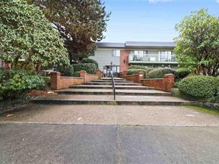 Apartment for sale in Killarney VE, Vancouver, Vancouver East, 125 2600 E 49th Avenue, 262350250   Realtylink.org
