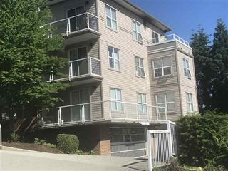 Apartment for sale in Central BN, Burnaby, Burnaby North, 303 4181 Norfolk Street, 262393598 | Realtylink.org