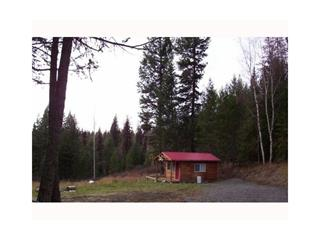 Lot for sale in Bridge Lake/Sheridan Lake, Bridge Lake, 100 Mile House, 7472 Roe Lake Crescent, 262447071 | Realtylink.org