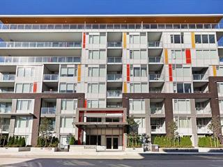 Apartment for sale in Ironwood, Richmond, Richmond, 909 10780 No. 5 Road, 262432578 | Realtylink.org