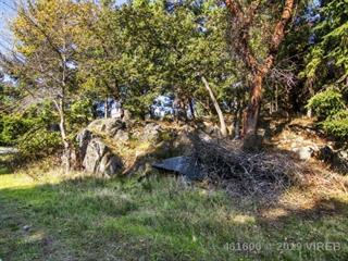 Lot for sale in Nanoose Bay, Fairwinds, 2378 Andover Road, 461606 | Realtylink.org
