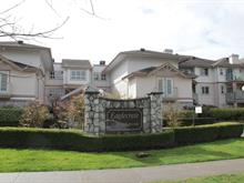Apartment for sale in Murrayville, Langley, Langley, 116 22150 48 Avenue, 262443142 | Realtylink.org