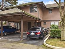 Townhouse for sale in Boyd Park, Richmond, Richmond, 1503 4900 Francis Road, 262444592 | Realtylink.org
