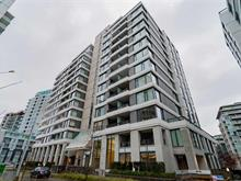 Apartment for sale in Mount Pleasant VE, Vancouver, Vancouver East, 801 1688 Pullman Porter Street, 262447122   Realtylink.org