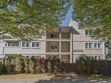 Apartment for sale in Hastings, Vancouver, Vancouver East, 201 29 Nanaimo Street, 262413164 | Realtylink.org