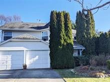 House for sale in King George Corridor, Surrey, South Surrey White Rock, 1172 163 Street, 262446284 | Realtylink.org