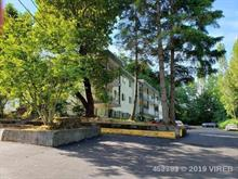 Apartment for sale in Nanaimo, South Surrey White Rock, 999 Bowen Road, 462791 | Realtylink.org