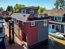 House for sale in Port Guichon, Delta, Ladner, 4337 W River Road, 262447219 | Realtylink.org