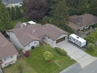 House for sale in Aldergrove Langley, Langley, Langley, 3010 267a Street, 262441257 | Realtylink.org