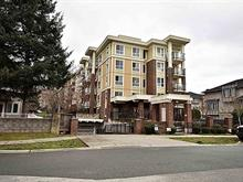 Apartment for sale in Whalley, Surrey, North Surrey, 612 13883 Laurel Drive, 262445406 | Realtylink.org