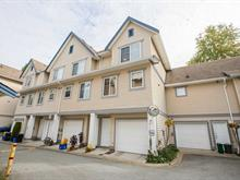 Townhouse for sale in Granville, Richmond, Richmond, 17 6833 Livingstone Place, 262447290 | Realtylink.org