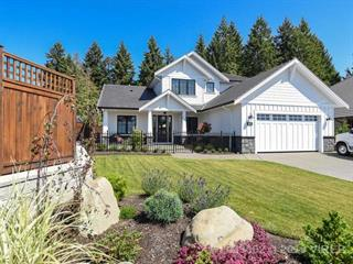 House for sale in Courtenay, Crown Isle, 2877 Crown Isle Drive, 463692 | Realtylink.org