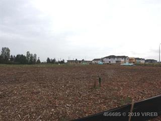 Lot for sale in Nanaimo, University District, 574 Menzies Ridge Drive, 456685 | Realtylink.org
