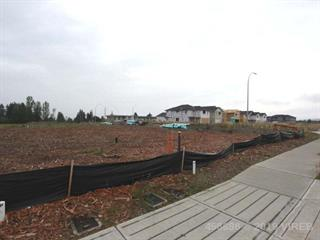Lot for sale in Nanaimo, University District, 578 Menzies Ridge Drive, 456686 | Realtylink.org