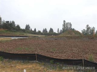 Lot for sale in Nanaimo, University District, 553 Menzies Ridge Drive, 456673 | Realtylink.org