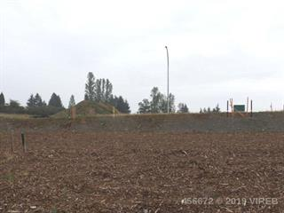 Lot for sale in Nanaimo, University District, 557 Menzies Ridge Drive, 456672 | Realtylink.org