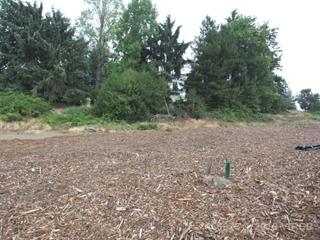 Lot for sale in Nanaimo, University District, 538 Menzies Ridge Drive, 456675 | Realtylink.org