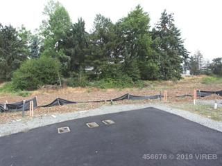 Lot for sale in Nanaimo, University District, 542 Menzies Ridge Drive, 456676 | Realtylink.org